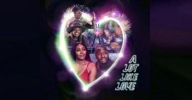 a lot like love nollywood movie