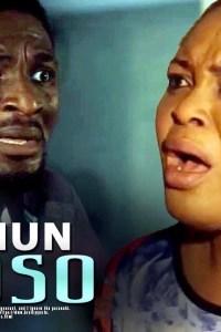 Adehun Ajoso – Yoruba Movie 2019 [MP4 HD DOWNLOAD]