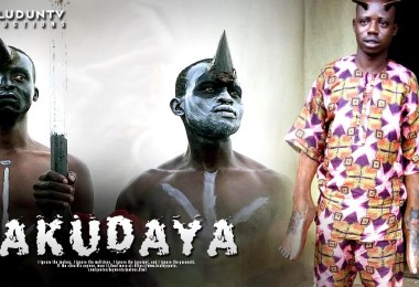 akudaya yoruba movie 2019 mp4 hd