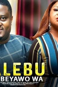 ALEBU IGBEYAWO WA – Yoruba Movie 2019