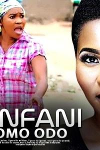 ANFANI OMO ODO – Yoruba Movie 2019 [MP4 HD DOWNLOAD]