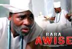baba awise yoruba movie 2019 mp4