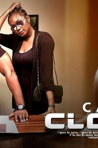 CASE CLOSED – Nollywood Movie 2019