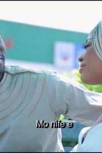 Dreams – Latest Yoruba Movie 2019