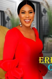 ERE ONISINA OKUNRIN – Yoruba Movie 2019
