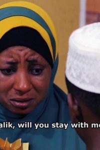 Faridat 2 – Latest Yoruba Movie 2019