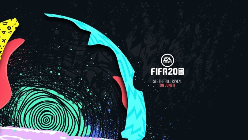 fifa 20 live reveal ea play 2019