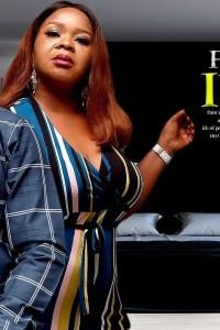 FOWORAKU IYAWO – Yoruba Movie 2019