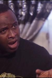 Idi Igi – Yoruba Movie 2019 [MP4 HD DOWNLOAD]