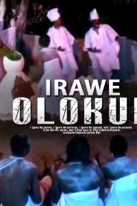 IRAWE OLOKUN – Yoruba Movie 2019