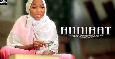 kudirat yoruba movie 2019