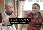 legit business mark angel comedy
