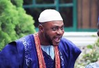 mojere yoruba movie 2019 mp4 hd