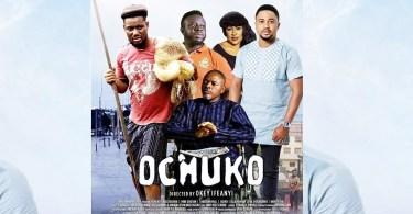 ochuko latest nollywood movie 20