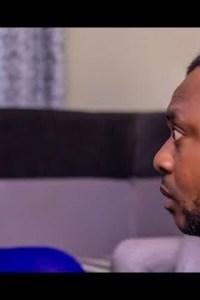 Oko Ore Mi – Latest Yoruba Movie 2019