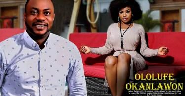 ololufe okanlawon yoruba movie 2