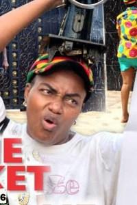 ONE TICKET SEASON 6 – Nollywood Movie 2019
