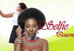 selfie queens nollywood movie 20