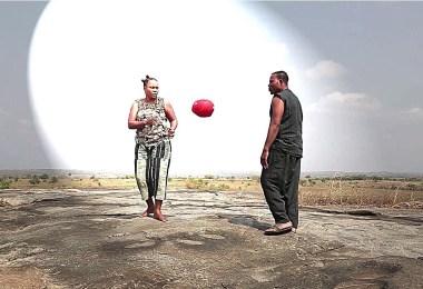 alagbara eledua yoruba movie 201