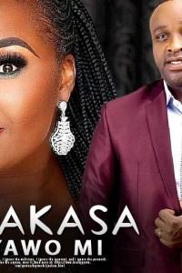 ASAKASA IYAWO MI – Yoruba Movie 2019