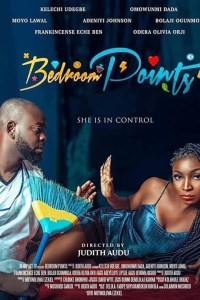 BEDROOM POINTS – Nollywood Movie 2019 [MP4 HD DOWNLOAD]