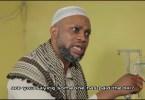 epe elepe yoruba movie 2019 mp4