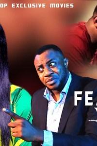FEARLESS WIFE – Yoruba Movie 2019 [MP4 HD DOWNLOAD]