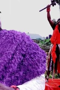 GONGO ASO – Yoruba Movie 2019 [MP4 HD DOWNLOAD]