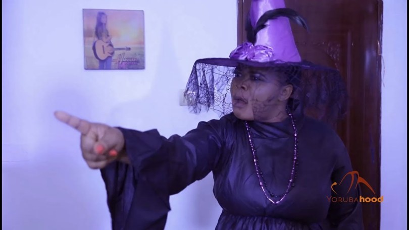 ija oloro yoruba movie 2019 mp4