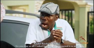 jenjere omo yoruba movie 2019 mp