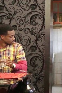My Inlaw – Yoruba Movie 2019 [MP4 HD DOWNLOAD]