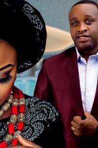 OJU IFE – Yoruba Movie 2019 [MP4 HD DOWNLOAD]