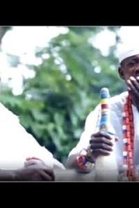 Okunrin Mesan – Yoruba Movie 2019 [MP4 HD DOWNLOAD]