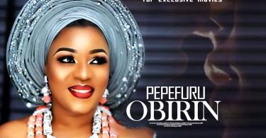 pepefuru obirin yoruba movie 201