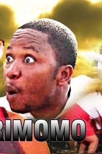 RIMORIMOMO – Yoruba Movie 2019 [MP4 HD DOWNLOAD]