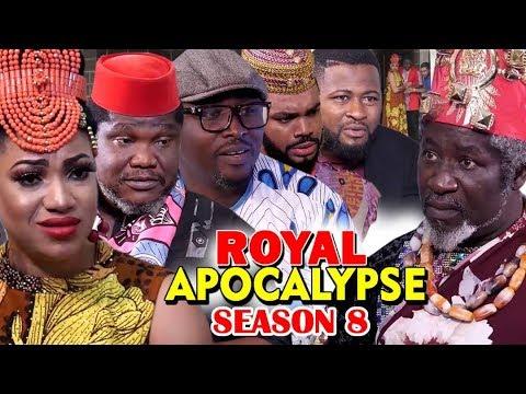 royal apocalypse season 8 nollyw