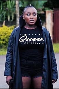 Tabitha – Yoruba Movie 2019 [MP4 HD DOWNLOAD]