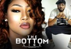the bottom line nollywood movie