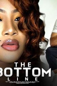 THE BOTTOM LINE – Nollywood Movie 2019