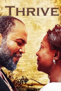 THRIVE – Nollywood Movie 2019 [MP4 HD DOWNLOAD]