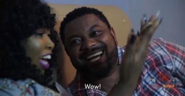 vengeance part 2 yoruba movie 20