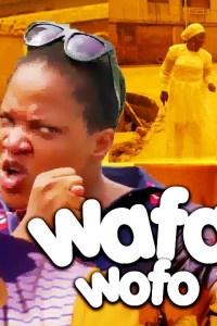 WAFA ROFO – Yoruba Movie 2019 [MP4 HD DOWNLOAD]