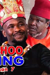 YAHOO KING SEASON 7 – Nollywood Movie 2019