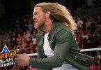 WWE SummerSlam 2019: Edge returns and spears Elias