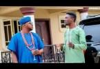 african home yoruba movie 2019 m