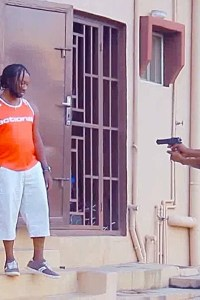 DADA RUGGED – Yoruba Movie 2019 [MP4 HD DOWNLOAD]