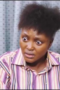 Dagogo Part 2 – Yoruba Movie 2019 [MP4 HD DOWNLOAD]