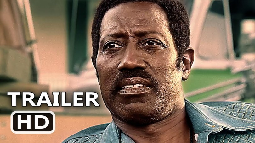 dolemite is my name official mov