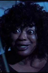 Eni Aye Gbagbe – Yoruba Movie 2019 [MP4 HD DOWNLOAD]