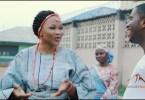 ilu awon agba yoruba movie 2019